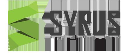 Syrus Logo